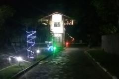 20171207_201539
