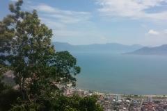 Morro Santo Antônio