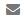Email Residencial Portal Patrimonium